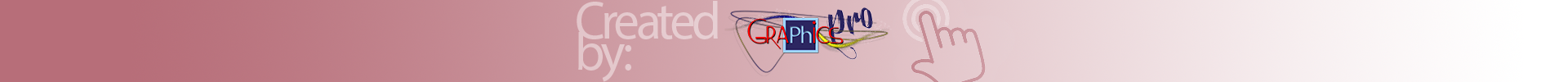 GraphicsPro