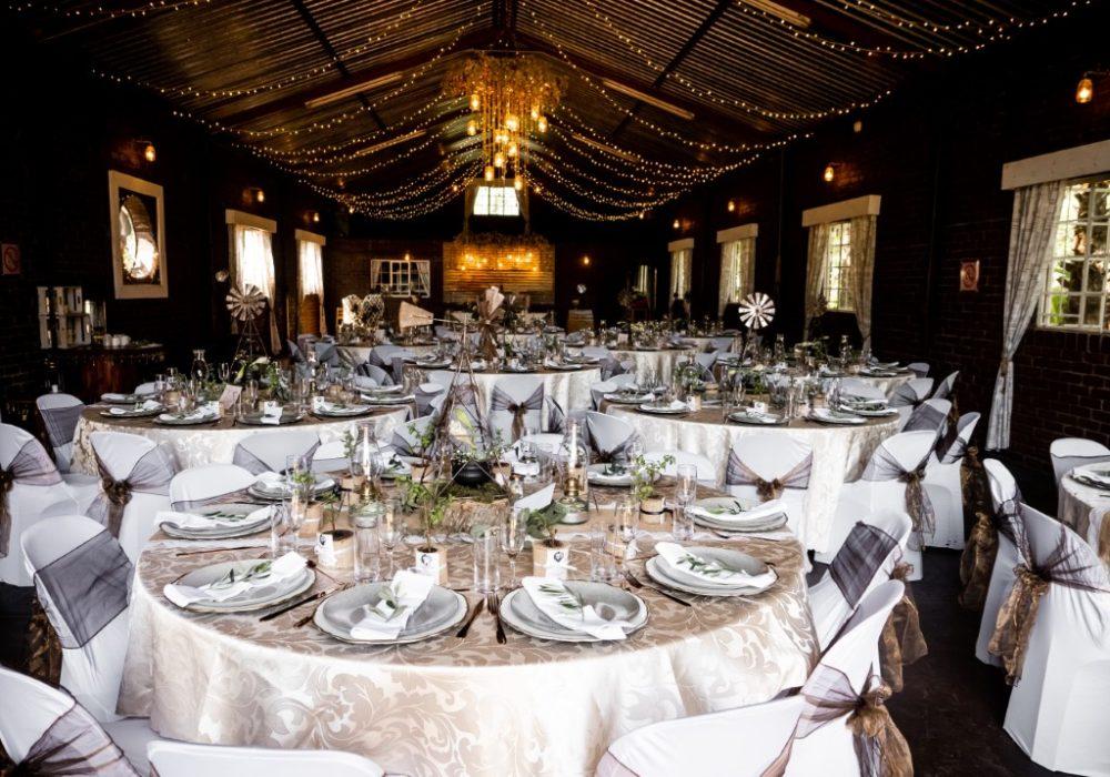 Wedding_decor_wedding_venue (2)